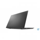 Lenovo V V130 Notebook Grau 39,6 cm (15.6 Zoll) 1920 x 1080 Pixel Intel® Core™ i3 der siebten Generation 8 GB DDR4-SDRAM 256 GB SSD Wi-Fi 5 (802.11ac)