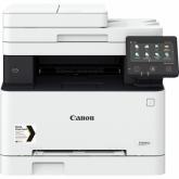 Canon i-SENSYS MF645Cx Laser 1200 x 1200 DPI 21 Seiten pro Minute A4 WLAN