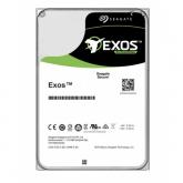 Seagate Exos X16 3.5 Zoll 16000 GB Serial ATA III