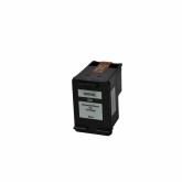 V7 HP65EE-INK Kompatibel Schwarz 1 Stück(e)