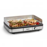Tefal CB690D Raclette Grill Schwarz 2300 W