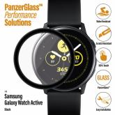 PanzerGlass 7204 Bildschirmschutzfolie Klare Bildschirmschutzfolie Smartwatch Samsung 1 Stück(e)