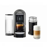 Krups Nespresso Vertuo Plus 1,7 l