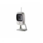 LevelOne WCS-0040 Sicherheitskamera IP-Sicherheitskamera Indoor Box Tisch/Wand 1280 x 960 Pixel