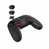Trust GXT 1230 Muta Bluetooth Gamepad Nintendo Switch, PC