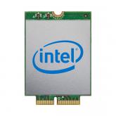 Intel Killer Wi-Fi 6E AX1675x Eingebaut WLAN / Bluetooth