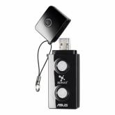 ASUS XONAR U3 2.0 Kanäle USB
