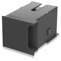 Epson Wartungs-Kit