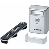Canon HF-DC2 Silber