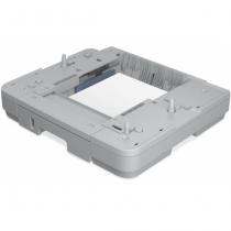 Epson 250-Blatt-Papierkassette
