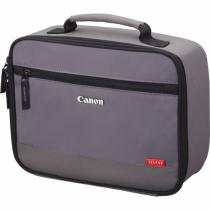 Canon DCC-CP2 Ausrüstungstasche/-koffer Aktentasche/klassischer Koffer Grau