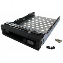 QNAP SP-X79U-TRAY Montage-Kit