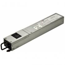 Supermicro PWS-704P-1R Netzteil 700 W 1U Silber