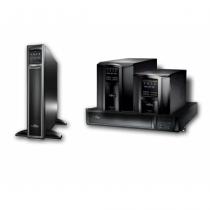 Fujitsu S26361-F4542-L75 Unterbrechungsfreie Stromversorgung (USV) Line-Interaktiv 750 VA 500 W 6 AC-Ausgänge
