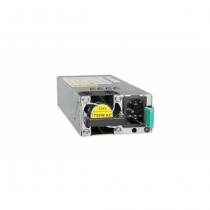 Intel FXX750PCRPS Netzteil 750 W Metallisch