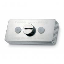 Canon 9876A001 Zubehör für Unterwasserkameragehäuse