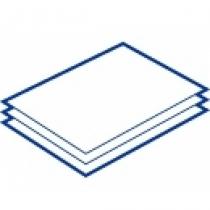 Epson Standard Proofing Paper, DIN A3+, 205 g/m², 100 Blatt