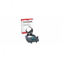 Lexmark 3070166 Farbband Schwarz