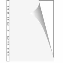 HERMA Fotokarton, 230x297 mm, weiß, 250 Blatt