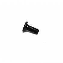 DELL 4270E Schraube/Bolzen 3 mm 1 Stück(e)
