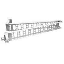 Supermicro MCP-290-00073-0N Rack Zubehör