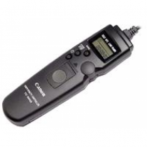 Canon Remote Controller f EOS 20D Fernbedienung Verkabelt