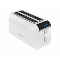 Rowenta TL6811 Toaster 2 Scheibe(n) Weiß 1600 W