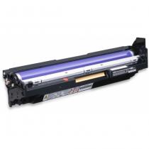 Epson Photoleitereinheit CMY 24k