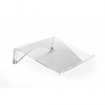 BakkerElkhuizen FlexDoc Cristal Clear Document Holder