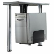 Newstar PC-Tischhalterung