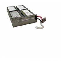 APC RBC132 USV-Batterie Plombierte Bleisäure (VRLA)