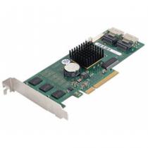Fujitsu LSI Logic MegaRAID SAS - Storage controller (RAID)