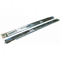 Fujitsu S26361-F2735-L285 Rack Zubehör