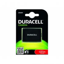 Duracell DR9967 Kamera-/Camcorder-Akku Lithium-Ion (Li-Ion) 1020 mAh