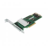 Fujitsu TFM Module f/FBU option RAID-Controller PCI Express 2.0 6 Gbit/s