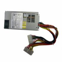 QNAP PSU f/TS409U Netzteil 250 W Silber