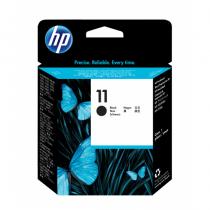 HP 11 Druckkopf