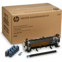 HP CB389A Drucker-Kit Wartungs-Set