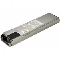 Supermicro PWS-1K28P-SQ Netzteil 1280 W 1U Aluminium