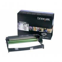 Lexmark 12A8302 Fotoleitereinheit 30000 Seiten
