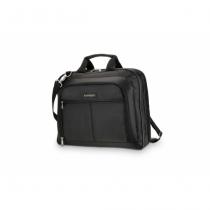 "Kensington Simply Portable SP40 15.6"" Classic Laptoptasche"