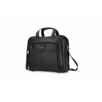 "Kensington Simply Portable SP80 15.6"" Deluxe Topload Laptoptasche"