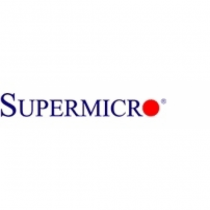 Supermicro CBL-0278L IPASS-4/SATA SATA-Kabel 0,64 m