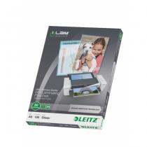 Leitz iLAM UDT Laminierhülle 100 Stück(e)