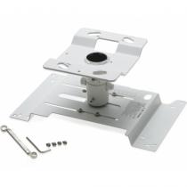 Epson Deckenbefestigung (Weiß) - ELPMB22