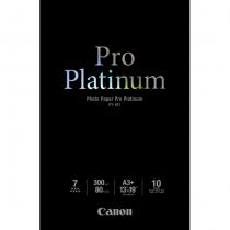 Canon PT-101 Fotopapier A3+