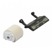 Lexmark 40X8295 Drucker-/Scanner-Ersatzteile Roller
