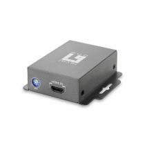 LevelOne HDSpider™ HDMI Cat.5 Sender