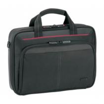Targus 34cm / 13,4 inch inch Laptop Case - S