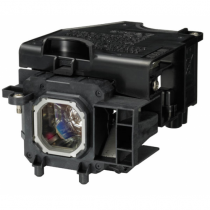 NEC NP16LP-UM Projektorlampe 170 W